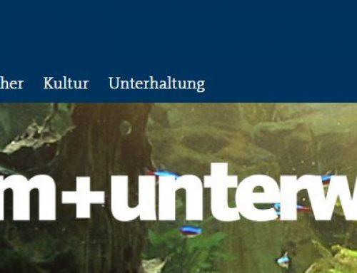 """TV-Programmtipp Do., 27.4.: Fahrerflucht Thema bei WDR """"daheim & unterwegs"""""""