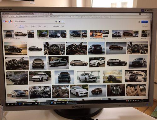 28.7.: Porsche-Skandal wirft Grundsatzfragen auf. Rücktritt / Anfechtung möglich.