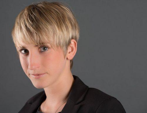 7.12.: Rechtsanwältin Viktoria Wieck neu im Team unserer Kanzlei
