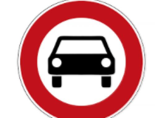 28.2.2018. Tag 1 nach dem faktischen Diesel-Aus. Was Autofahrer jetzt tun können. Kanzlei-Info zum Urteil des Bundesverwaltungsgerichts.
